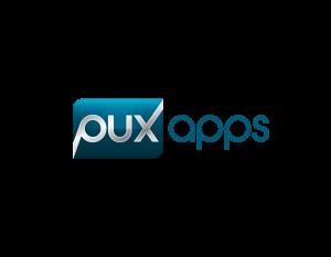 PuxApps logo